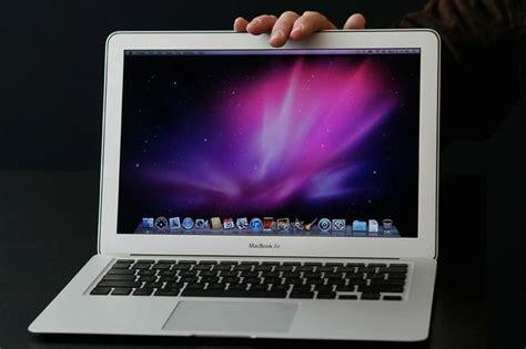 apple macbook air sale cheap macbook air for sale cladem