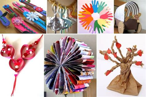 best crafts for best boards for arts craft page 10 hobbies
