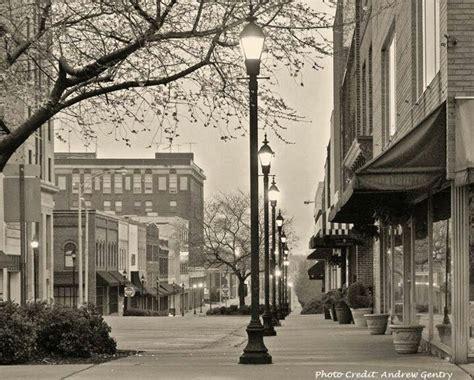 downtown barber burlington nc 29 best images about north carolina on pinterest