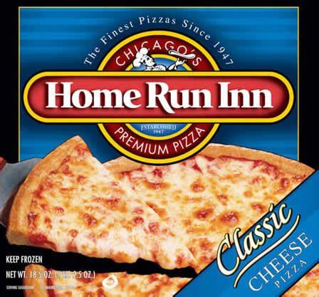 top 13 best frozen cheese pizzas frozen cheese pizzas