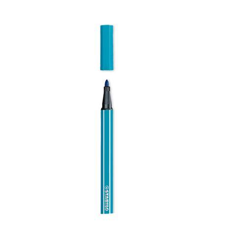 Stabilo Turquoise 70 51 stabilo pen 68 www stabilo