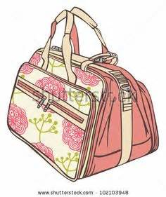 Tas Lv Flower 118 best bags images beige tote bags drawing bag drawings