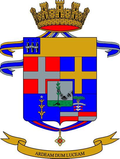 divisione pavia 28 186 reggimento quot pavia quot