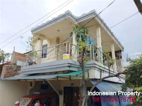 Jual Vans Murah Jakarta rumah bekas dijual murah di jakarta timur jual rumah murah di cakung jakarta timur