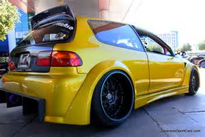 92 95 custom honda civic hatchback 19 jpg picture number