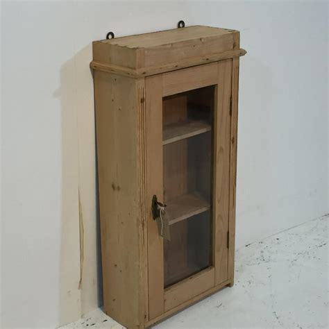 Pine Bathroom Storage Wye Pine Distressed Bathroom Cabinet Care Partnerships