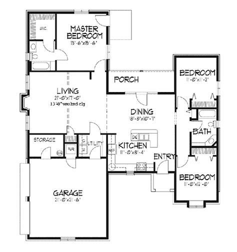 tudor style floor plans basilico tudor style home plan 072d 0072 house plans and