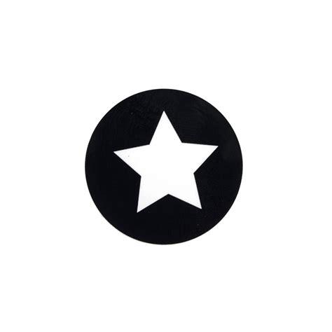 the sterns etikett stern schwarz alexandra renke erlebniswelt