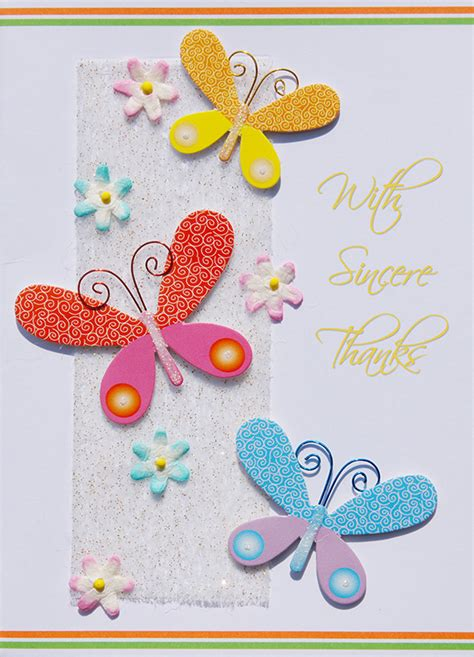 Best Designs For Handmade Greeting Cards - greeting card designs