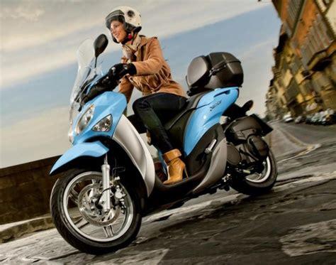 imagenes mujeres y motos motos para mujeres fotos de los modelos ellahoy