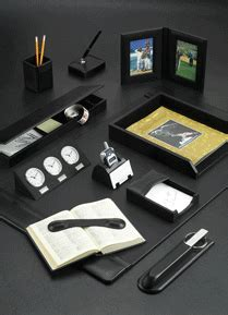 Promotional Desk Accessories Promotional Desk Sets And Accessories