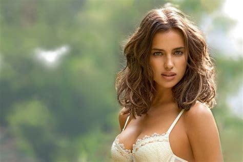 Top 10 Countries With Hottest And Most Beautiful Men | 10 countries with the most beautiful women in the world