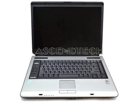 Ram 1gb Untuk Laptop Toshiba 1gb ram 120gb win xp home toshiba satellite a105 15 4 m