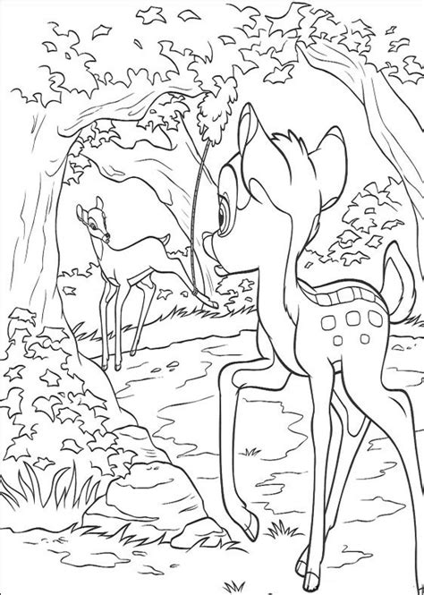 coloring book pages for coloring pages coloringsuite