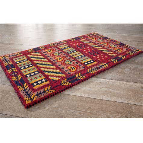 Teppiche Selber Machen by Teppich Sumak
