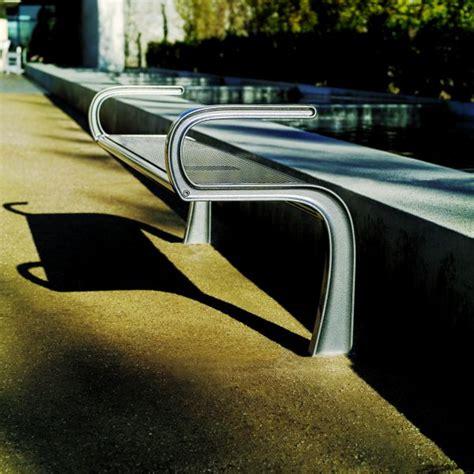 Landscape Timber Bench Ultra Modern Park Bench By Landscapeforms Stay