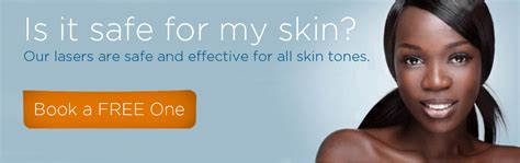 uneven skin tone and texture therapy look young atlanta