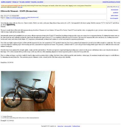 craigslist seattle housing craigslist seattle housing 28 images craigslist scams personals html autos post