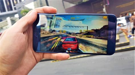 8 pro tips to choose the right smartphone for you home hitech centuryhitech century
