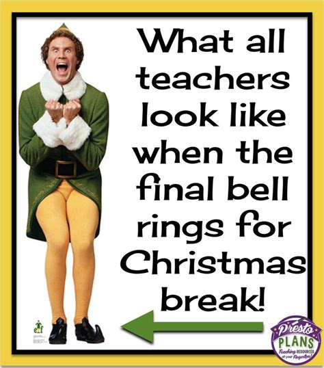 Christmas Break Meme - 25 best ideas about christmas breaks on pinterest kids