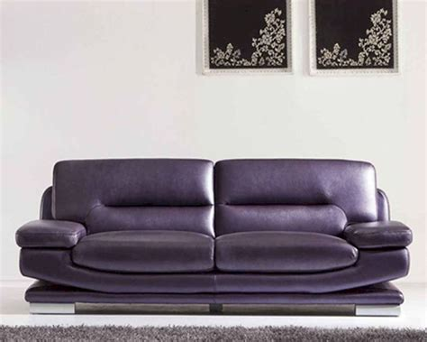 european sectional sofa leather sofa european design 33ss262