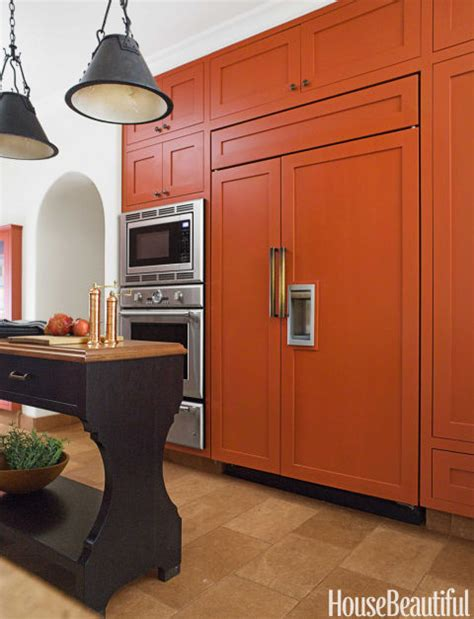 benjamin moore burnt orange burnt orange kitchen burnt orange decor