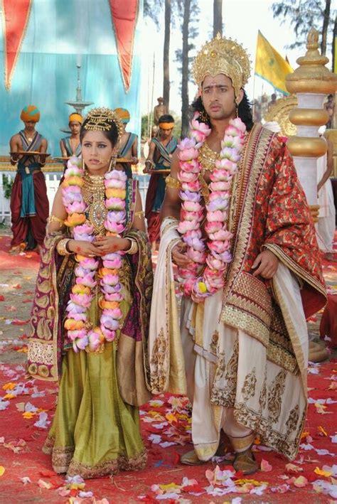 film mahabarata kematian bisma mahabharata rewinnita maretnoningtyas