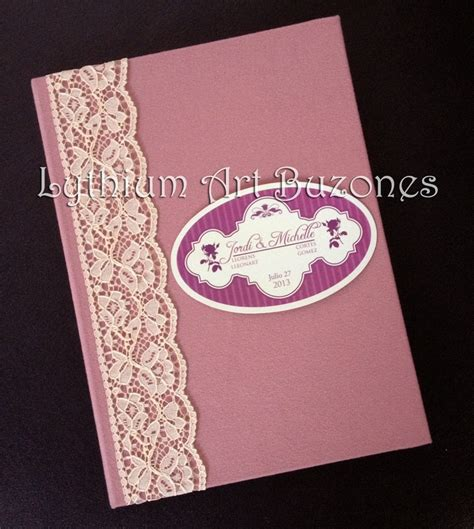 libro the marriage book 17 best images about libros de firmas bodas on