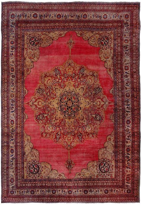 perisan rugs large palace size antique kerman rug 43607 nazmiyal