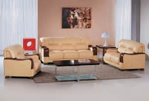 Leather Sectional Sofa Set Leather Sofa Set Designs An Interior Design