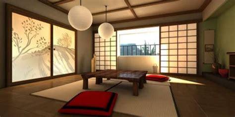 Red Room Design Ideas