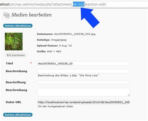 Beschriftung Neben Bild Word by Die Standard Bildergalerie Nutzen Elmastudio