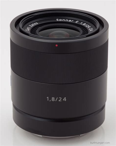Lensa Sony Zeiss 24mm F 1 8 sony nex carl zeiss 24mm f 1 8 review photo jottings
