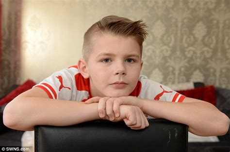 9 year old boys 2015 hair cuts long hair cuts for teachers newhairstylesformen2014 com