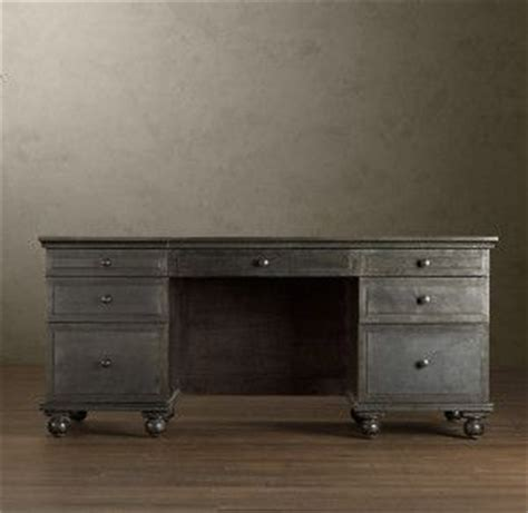 restoration hardware stand up desk 1000 images about upcycled ideas on pinterest
