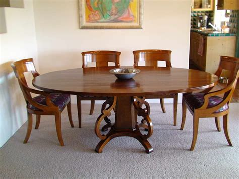 Dining Room Table Topper Ideas Glamorous Large Dining Table Image Of Curtain