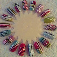 vesna design instagram pin tillagd av vesna miranovic p 229 nails pinterest naglar