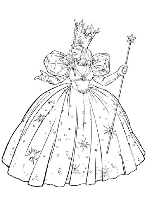 wizard of oz coloring pages collections gianfreda net