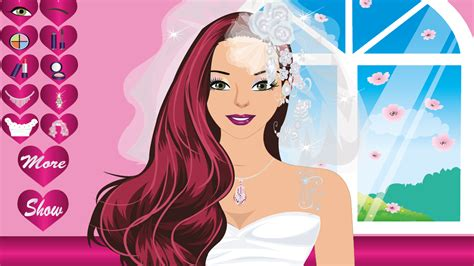 play new hairstyle makeover game online y8com bridal makeup hairstyle games fade haircut