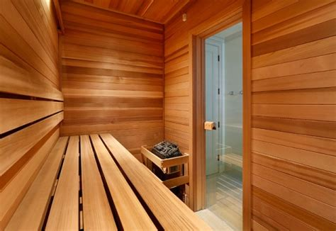 how often should you use sauna and steam room sauna vs steam shower important considerations to help you choose