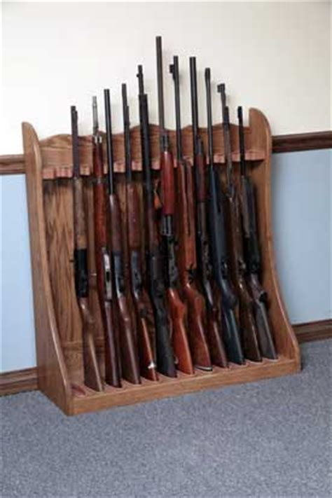 Closet Gun Rack folding chair woodworking plans gun rack plans for closet