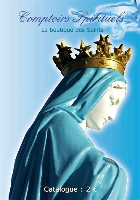 comptoir spirituel calam 233 o catalogue comptoirs spirituels