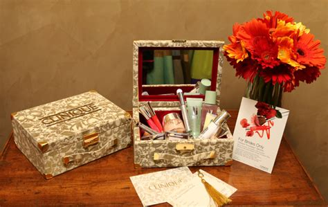 wedding trousseau box the best bridal kits in india for your trousseau