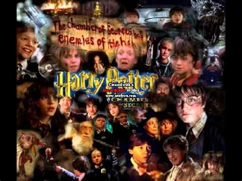 harry potter and the chamber of secrets enchanted postcard book books harry potter and the chamber of secerts complete hermione