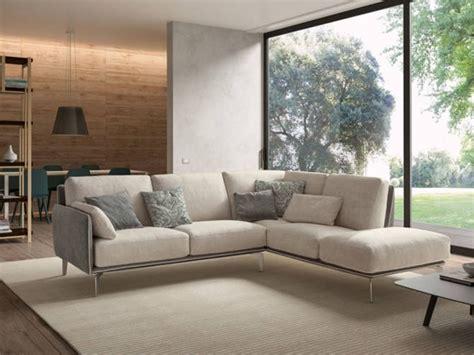 divano design offerta divano angolare design living di samoa offerta outlet