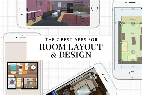 room planning app the 7 best apps for planning a room layout design conne3ion
