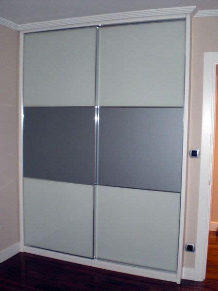 armario trastero armarios  trasteros cocina sin imagen armario  trastero trastero