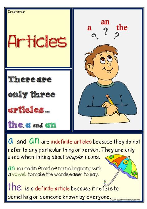 define doodle noun grammar parts of speech articles a colourful article