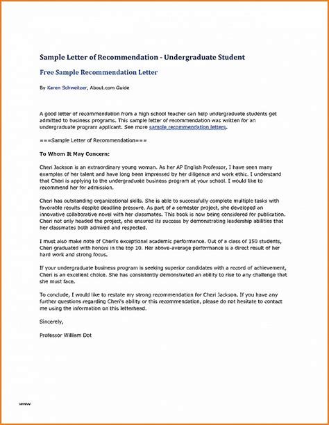 Sle Letter Of Evaluation Dental School letter of recommendation dentist choice dental school recommendation letter sle docoments