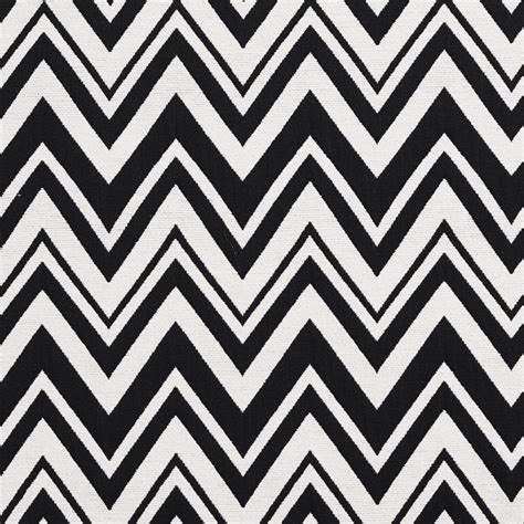 black and white upholstery fabric black and white chevron pattern woven brocade upholstery